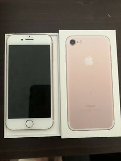 iPhone 7 256GB - offers over $600