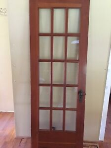 Searching for Door Like this!