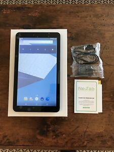 Neutab K1 Android Tablet