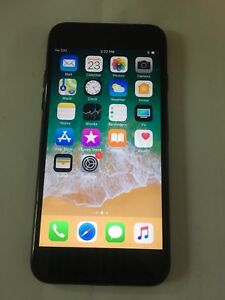 iPhone 7/128 GB, unlocked, new condition
