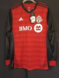 check out 8a231 d6a81 Jersey Toronto Fc | Kijiji in Ontario. - Buy, Sell & Save ...