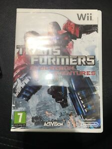 Transformers: Cybertron Adventures Soldiers Point Port Stephens Area Preview