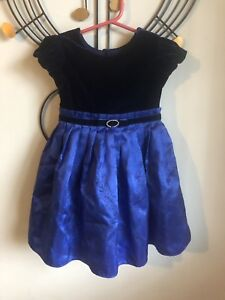 24m and 2T Dresses