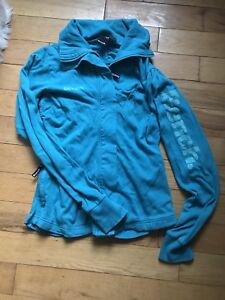 Bench women's XL