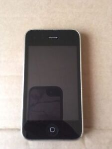 iPhone 3GS 16GB in NEW condition!!!