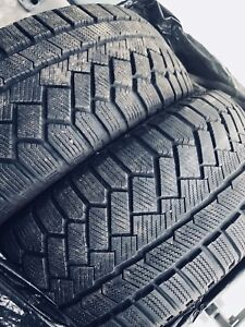 Continental Winter Tire Size 205 155 16