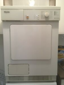 Miele novotronic gumtree australia free local classifieds fandeluxe Gallery