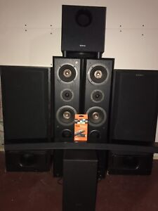 Wireless  and more for $300