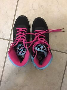 Women's shoes in great condition size 7