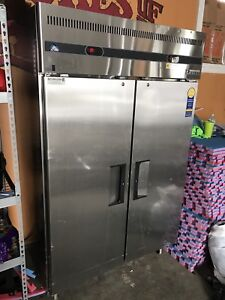 Huge Restaurant Close Out Sale! Lots Of Great Equipment!