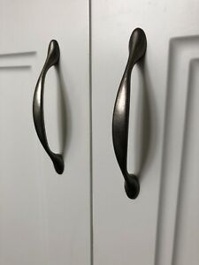 Cabinet Handles NEW