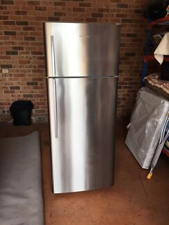 Wanted: Fisher & Paykel 447L Fridge