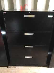 Filing Cabinets for sale & Filing Cabinet | Kijiji in Ottawa. - Buy Sell u0026 Save with Canadau0027s ...