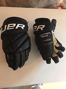 Baur  X60 gloves