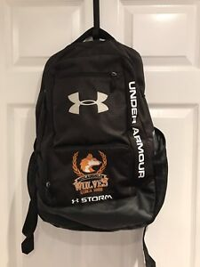 Under Armour Backpack  bb8b0338ae25e