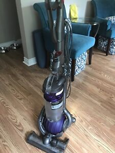 Clean Dyson DC25 Factory Maintained $325 OBO