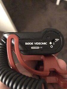 Rode VideoMic Narre Warren Casey Area Preview