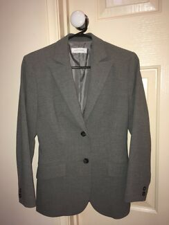 Portmans suit -jackets and pants