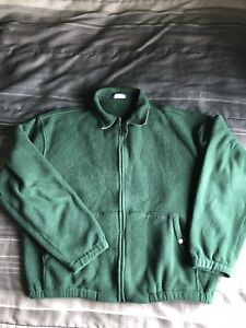 Men's Jackets/Sweaters Sz L-XL