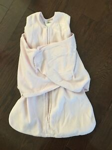 Baby girl clothes 0/3 months