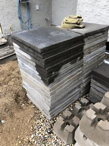 Patio blocks for sale
