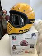 bell moto3 helmet Ashburton Boroondara Area Preview