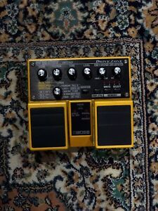 tube screamer in Newcastle Region, NSW   Guitars & Amps