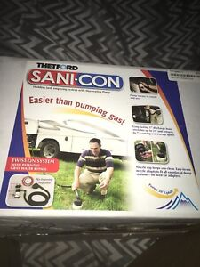 Sanicon