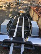 Jet ski /tinny /kayak trailer Mudgeeraba Gold Coast South Preview