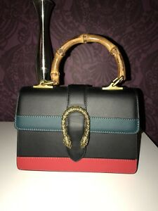 Gucci bag dionysus size medium *brand new