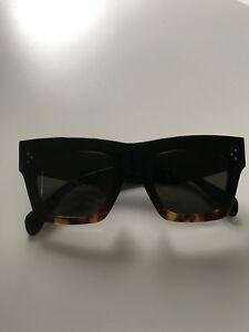 Celine 41054/S sunglasses (rare)