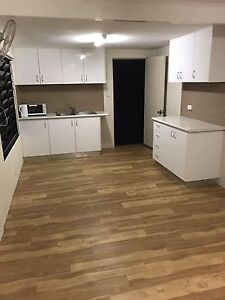 Granny Flat for rent Moil Darwin City Preview