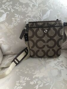 Coach Purses ! Great condition! Rarely used!
