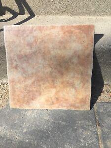 Ceramic tiles $40 for all