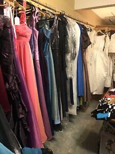 My Little Dress Shop
