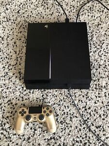PS4 $250 or Trade