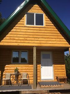 Cabin in the Country for Rent