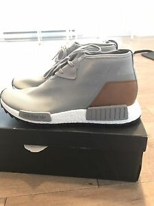 Adidas NMD C1 Trail 10.5 deadstock