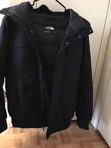 North face Gotham Winter Jacket