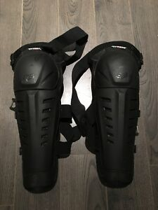 Fox Knee/Shin Pads