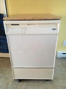 Lave Vaisselle Achetez Ou Vendez Des Lave Vaisselles Dans
