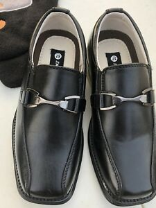 Toddler size 10 dress shoes