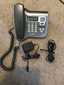 Answering machine/phone
