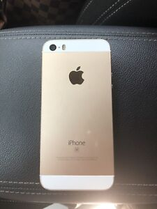 Special Edition iPhone 6