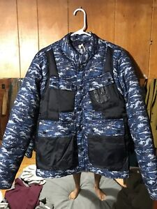 22b182eb8ef14 Barbour | Kijiji in Ontario. - Buy, Sell & Save with Canada's #1 ...