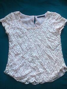 Clothes, 5$