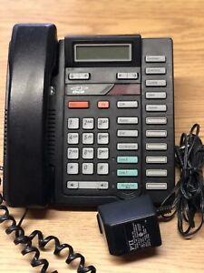 Business 2 Line Phone