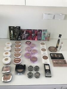 Cosmetics ONLY $5*! Newcastle Newcastle Area Preview