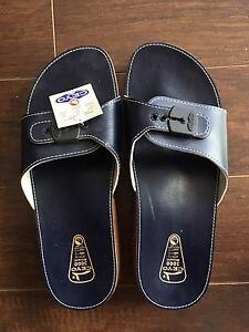Ceyo Orthopedic Sandals | Sandales orthopédiques CEYO