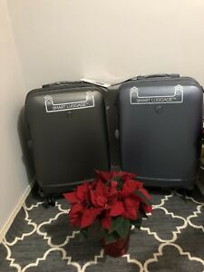 New Portal Smart Access carry-on luggage $150per!!